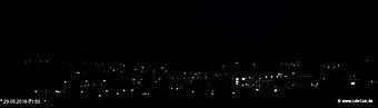 lohr-webcam-29-05-2018-01:50