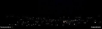 lohr-webcam-29-05-2018-02:10