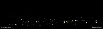 lohr-webcam-29-05-2018-02:40