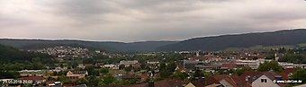 lohr-webcam-29-05-2018-20:00