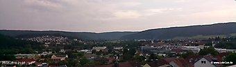lohr-webcam-29-05-2018-21:00
