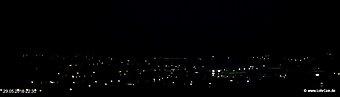 lohr-webcam-29-05-2018-22:30