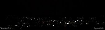 lohr-webcam-29-05-2018-23:20