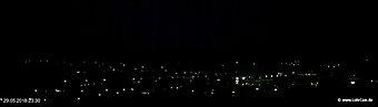 lohr-webcam-29-05-2018-23:30