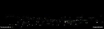 lohr-webcam-30-05-2018-00:10