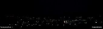 lohr-webcam-30-05-2018-01:40