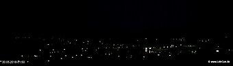 lohr-webcam-30-05-2018-01:50