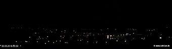 lohr-webcam-30-05-2018-03:30