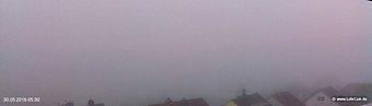 lohr-webcam-30-05-2018-05:30
