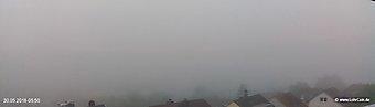 lohr-webcam-30-05-2018-05:50