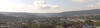 lohr-webcam-30-05-2018-10:10