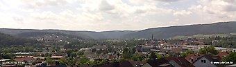 lohr-webcam-30-05-2018-11:10