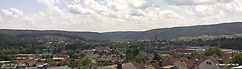 lohr-webcam-30-05-2018-13:40