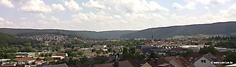 lohr-webcam-30-05-2018-14:50