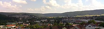 lohr-webcam-30-05-2018-16:50