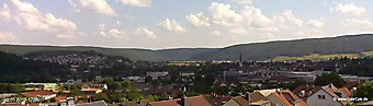 lohr-webcam-30-05-2018-17:00