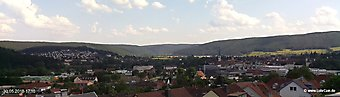 lohr-webcam-30-05-2018-17:10