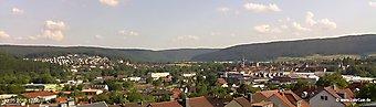 lohr-webcam-30-05-2018-17:50