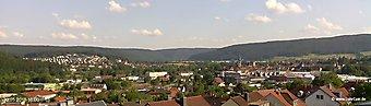 lohr-webcam-30-05-2018-18:00