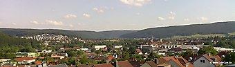 lohr-webcam-30-05-2018-18:10