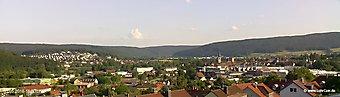 lohr-webcam-30-05-2018-18:50