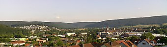 lohr-webcam-30-05-2018-19:00