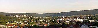 lohr-webcam-30-05-2018-19:40