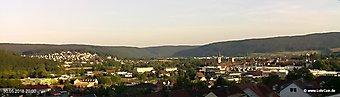 lohr-webcam-30-05-2018-20:00