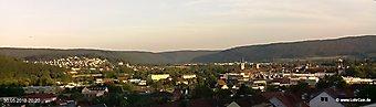 lohr-webcam-30-05-2018-20:20