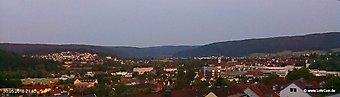 lohr-webcam-30-05-2018-21:40