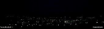 lohr-webcam-30-05-2018-22:20
