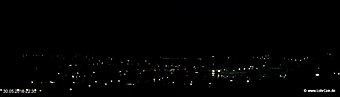 lohr-webcam-30-05-2018-22:30