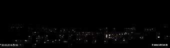 lohr-webcam-30-05-2018-23:50
