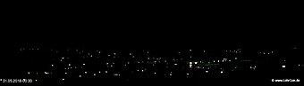 lohr-webcam-31-05-2018-00:30