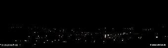 lohr-webcam-31-05-2018-01:00