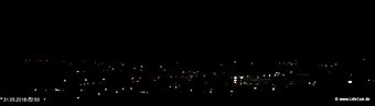 lohr-webcam-31-05-2018-02:50