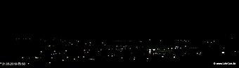 lohr-webcam-31-05-2018-03:50
