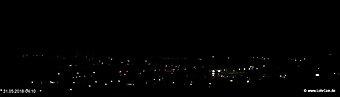 lohr-webcam-31-05-2018-04:10