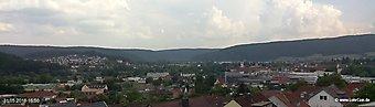 lohr-webcam-31-05-2018-16:50
