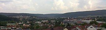 lohr-webcam-31-05-2018-17:00