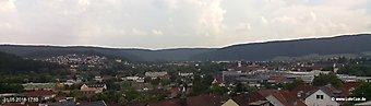 lohr-webcam-31-05-2018-17:10