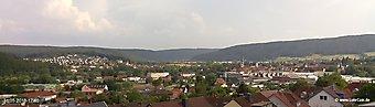 lohr-webcam-31-05-2018-17:40