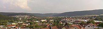 lohr-webcam-31-05-2018-17:50