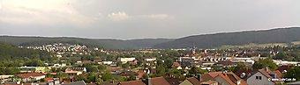 lohr-webcam-31-05-2018-18:10