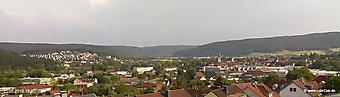 lohr-webcam-31-05-2018-18:20