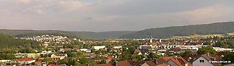 lohr-webcam-31-05-2018-19:10