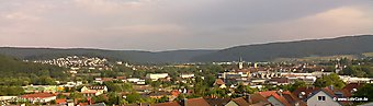 lohr-webcam-31-05-2018-19:20