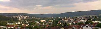 lohr-webcam-31-05-2018-19:40
