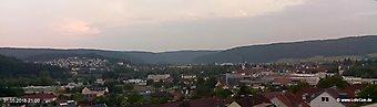 lohr-webcam-31-05-2018-21:00
