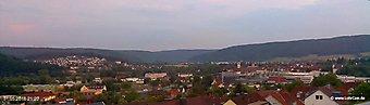 lohr-webcam-31-05-2018-21:20